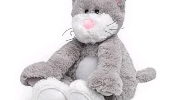 bouillotte-peluche-chat-gris-blanc-premium-0252273001359543982