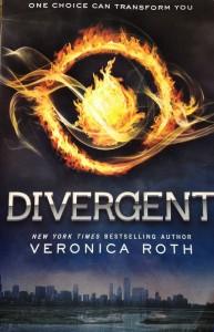 Divergent-book-193x300