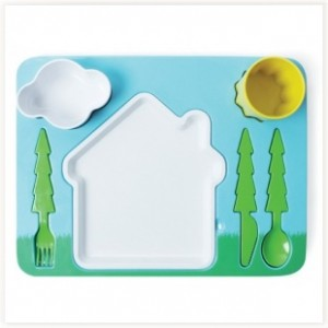Plateau-repas-pour-enfants
