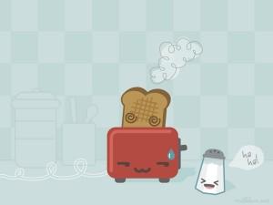 Kawaii-Toast-Wallpaper-Kawaii-Blog