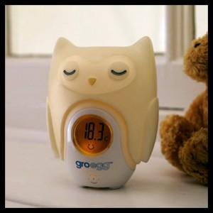 Orla-the-Owl-Gro-egg-Shell-1_400_400_c1