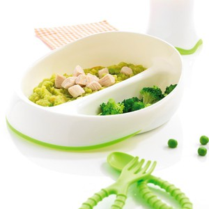 assiette-enfant-lil-mastrad